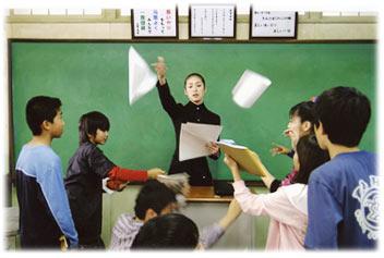 http://japan.videoland.com.tw/channel/jyoou/img/p009.jpg