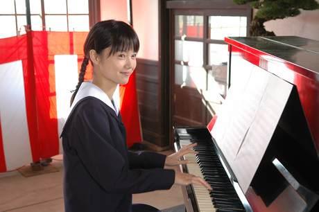 http://japan.videoland.com.tw/channel/kirari/img/P003B.jpg