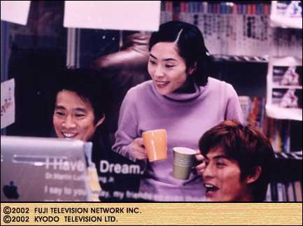 http://japan.videoland.com.tw/channel/powerlove/image/story/story03.jpg