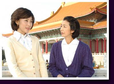 http://japan.videoland.com.tw/channel/teresa_t/img/p002.jpg